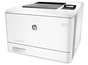 Pisač HP Color LaserJet Enterprise M452dn (CF389A)