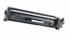 Toner za HP CF230X 30X (crna), zamjenski