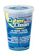 Čistač Cyber Clean, gel, 140 g