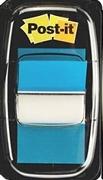 Samoljepljivi listići Post-it 680, 3M, plava