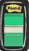 Samoljepljivi listići Post-it 680, 3M, zelena