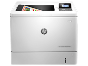 Pisač HP Color LaserJet Enterprise M552dn (B5L23A)