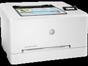 Pisač HP Color LaserJet Pro M254nw (T6B59A)