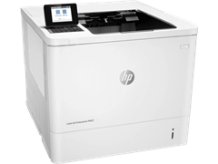 Pisač HP LaserJet Enterprise M607dn (K0Q15A)