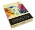 Fotokopirni papir u boji A4, krem (cream), 500 listova