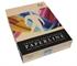 Fotokopirni papir u boji A4, svjetlonarančasta (peach), 500 listova