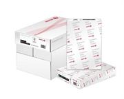 Fotokopirni papir Xerox Colotech+ A4, gloss, 400 listova, 140 g
