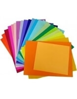 Picture for category Fotokopirni papir u boji