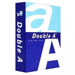 Fotokopirni papir Double A premium A3, 500 listov, 80 grama