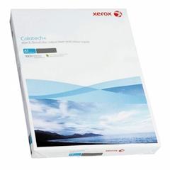 Fotokopirni papir Xerox Colotech+ A3, 125 listov, 300 grama