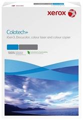 Fotokopirni papir Xerox Colotech+ SRA3, 125 listova, 350 grama