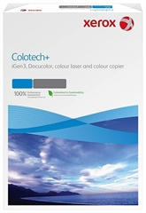 Fotokopirni papir Xerox Colotech SRA3, coated silk, 500 listova, 170 grama