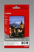 Foto papir Canon SG-201, A6, 50 listova, 260 grama