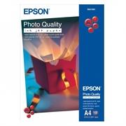 Papir Epson C13S041061, A4, 100 listova, 102 grama