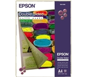 Foto papir Epson C13S041569, A4, 50 listova, 178 grama
