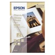 Foto papir Epson C13S042153, A6, 40 listova, 255 grama