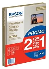 Foto papir Epson C13S042169, A4, 30 listova, 255 grama