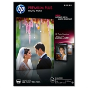 Foto papir HP CR674A, A4, 50 listova, 300 grama