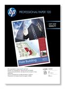 Foto papir HP CG969A, A3, 250 listova, 120 grama