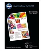 Foto papir HP CG965A, A4, 150 listova, 150 grama