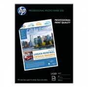 Foto papir HP Q6550A, A4, 100 listova, 200 grama