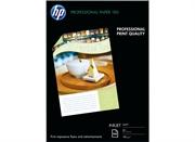 Foto papir HP Q6592A, A4, 100 listova, 180 grama