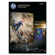 Foto papir HP Q8698A, A4, 50 listova, 250 grama