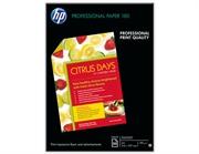 Foto papir HP C6818A, A4, 50 listova, 180 grama