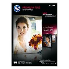 Foto papir HP CR673A, A4, 20 listova, 300 grama