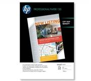 Foto papir HP Q6594A, A3, 100 listova, 120 grama