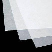 Paus papir, A4, proziran, 93 g, 250 listova