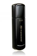 USB stick Transcend JetFlash 350, 8 GB