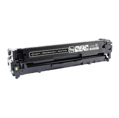 Toner za HP CF530A 205A (crna), zamjenski