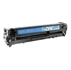 Toner za HP CF531A 205A (plava), zamjenski