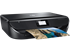 Multifunkcijski uređaj HP Deskjet Ink Advantage 5075 (M2U86C)