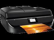 Multifunkcijski uređaj HP Deskjet Ink Advantage 5275 (M2U76C)