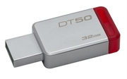 USB stick Kingston DT50, 32 GB
