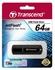 USB stick Transcend JetFlash 350, 64 GB
