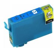 Tinta za Epson 29 XL C (C13T29924010) (plava), zamjenska