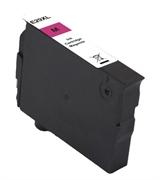 Tinta za Epson 29 XL M (C13T29934010) (ljubičasta) zamjenska