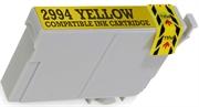 Tinta za Epson 29 XL Y (C13T29944010) (žuta) zamjenska