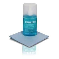 Sprej za čišćenje ekrana  Philips SVC1116B, 200 ml
