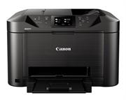 Multifunkcijski uređaj Canon MAXIFY MB5150 (0960C009AA)