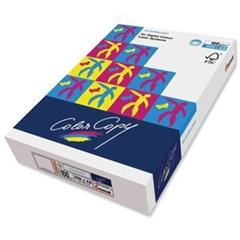 Fotokopirni papir Mondi Color copy, A4, 500 listova, 90 g