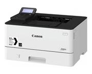 Pisač Canon LBP214dw (2221C005)