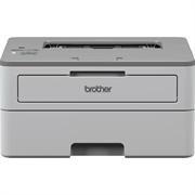 Pisač Brother HL-B2080DW