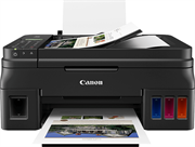 Multifunkcijski uređaj Canon Pixma G4410 (2316C009AA)