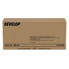 Bubanj Develop DR-312 (A7Y01RH), original