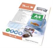 Vrećice za plastificiranje (A4), matt, 80 mic, 100 komada (S-PP580-22)