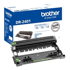 Bubanj Brother DR-2401, original